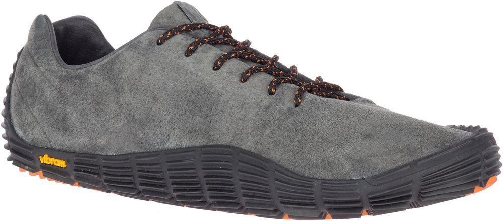 Buty męskie MERRELL Move Glove J16771 Granite