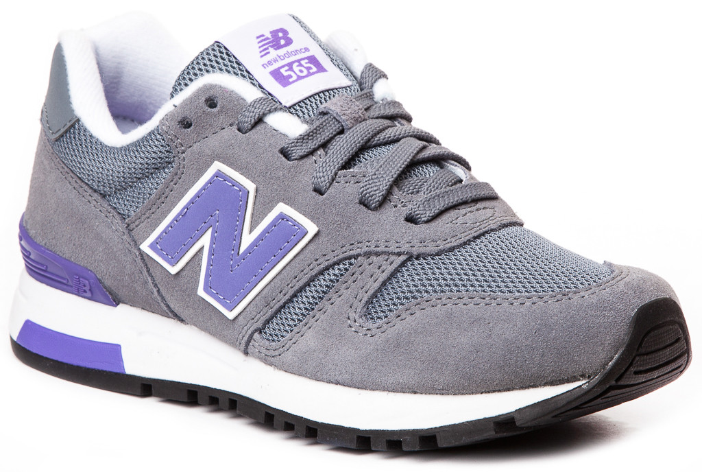 New Balance buty damskie WS574EB | e
