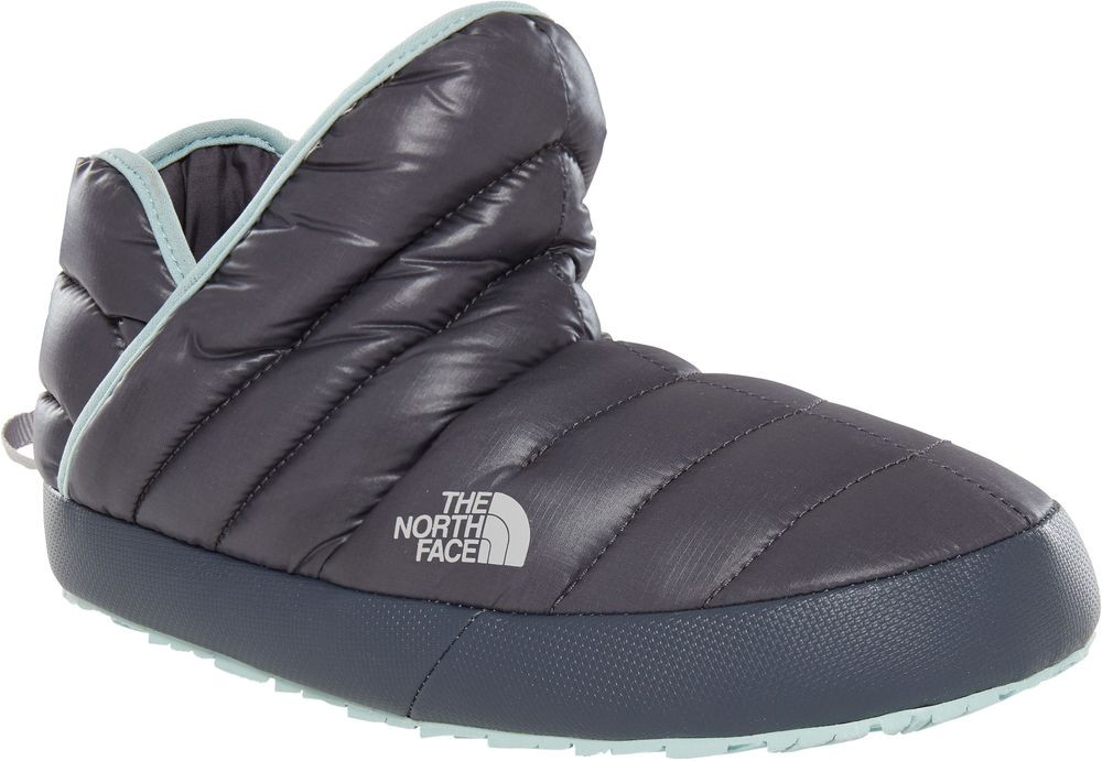 eececb059cc11 Buty damskie THE NORTH FACE ThermoBall Traction T9331H5QC • Tramp4 ...