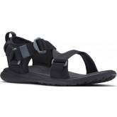 Sandały męskie COLUMBIA Sandal BM0102010