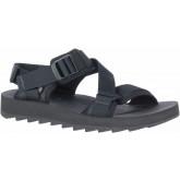 Sandały męskie MERRELL Alpine Strap J002835