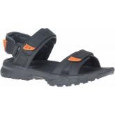 Sandały męskie MERRELL Cedrus Convert 3 J036173