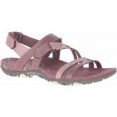 Sandały damskie MERRELL Sandspur Rose Convert J002688