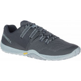 Buty męskie MERRELL Trail Glove 6 J135377