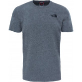T-Shirt męski THE NORTH FACE Redbox T92TX2JBV
