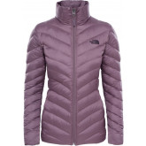 Kurtka damska THE NORTH FACE Trevail T93BRM559