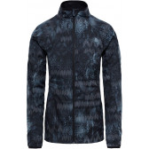 Kurtka damska THE NORTH FACE Ambition T93CDT3EZ