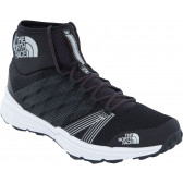 Buty damskie THE NORTH FACE Litewave Ampere II HC T939INKY4