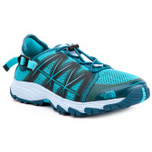 Buty damskie THE NORTH FACE Litewave Amphibious T0CXS7GNV