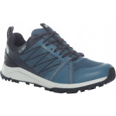 Buty damskie THE NORTH FACE Litewave Fastpack II Waterproof T94PF4TB5