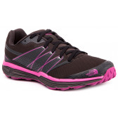 Buty damskie THE NORTH FACE Litewave TR T0CXU8BCG