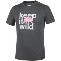 T-Shirt męski COLUMBIA Miller Valley EO0031012