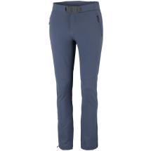 Spodnie męskie COLUMBIA Passo Alto II EM0055478