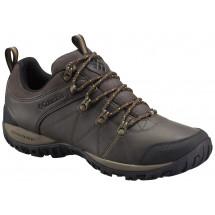 Buty męskie COLUMBIA Peakfreak Venture Waterproof 1626361231