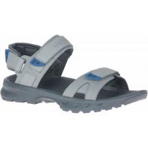 Sandały męskie MERRELL Cedrus Convert 3 J036179
