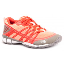 Buty damskie THE NORTH FACE Litewave Ampere T0CXU1HDW