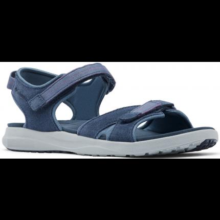 Sandały damskie COLUMBIA LE2 BL0104492