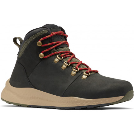 Buty męskie COLUMBIA SH/FT Waterproof Hiker BM0818010