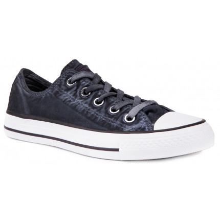 Trampki damskie CONVERSE Chuck Taylor All Star Kent Wash 155390C