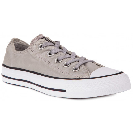 Trampki damskie CONVERSE Chuck Taylor All Star Kent Wash 155391C
