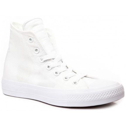 Trampki damskie CONVERSE Chuck Taylor All Star II Engineered Woven 155418C