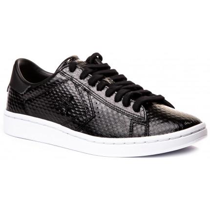 Trampki damskie CONVERSE Pro Leather 76' Snake Leather 555929C