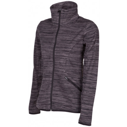 Bluza damska MERRELL Phlox Full Zip Fleece JWF22728-001