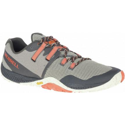 Buty męskie MERRELL Trail Glove 6 J066753