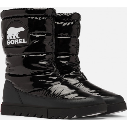 Buty damskie SOREL Joan Of Arctic Waterproof NL3927010