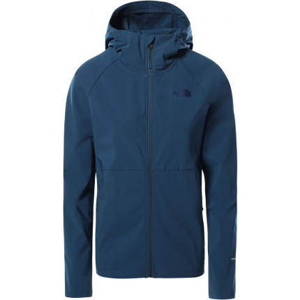 Kurtka damska THE NORTH FACE Apex Nimble T055TYBH7