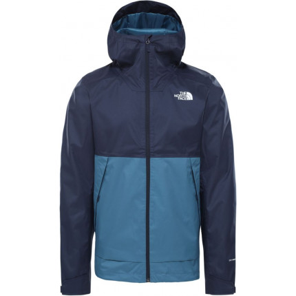Kurtka męska THE NORTH FACE Millerton T93XXVSF6