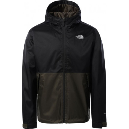 Kurtka męska THE NORTH FACE Millerton T953BYBQW