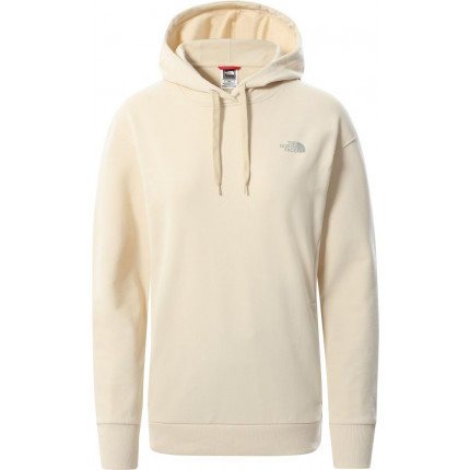 Bluza damska THE NORTH FACE P.u.d. T94T1SRB6