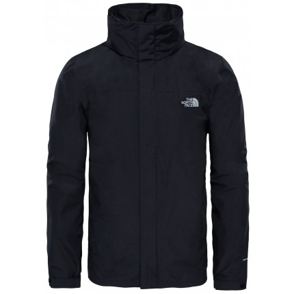 Kurtka męska THE NORTH FACE Sangro Jacket T0A3X5JK3