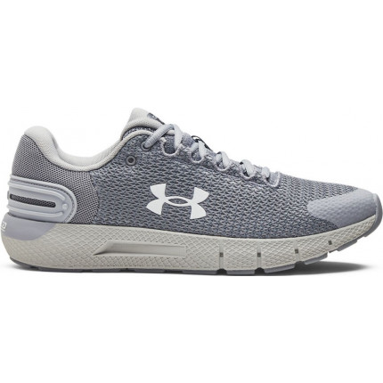 Buty męskie UNDER ARMOUR Charged Rogue 2.5 3024400-102