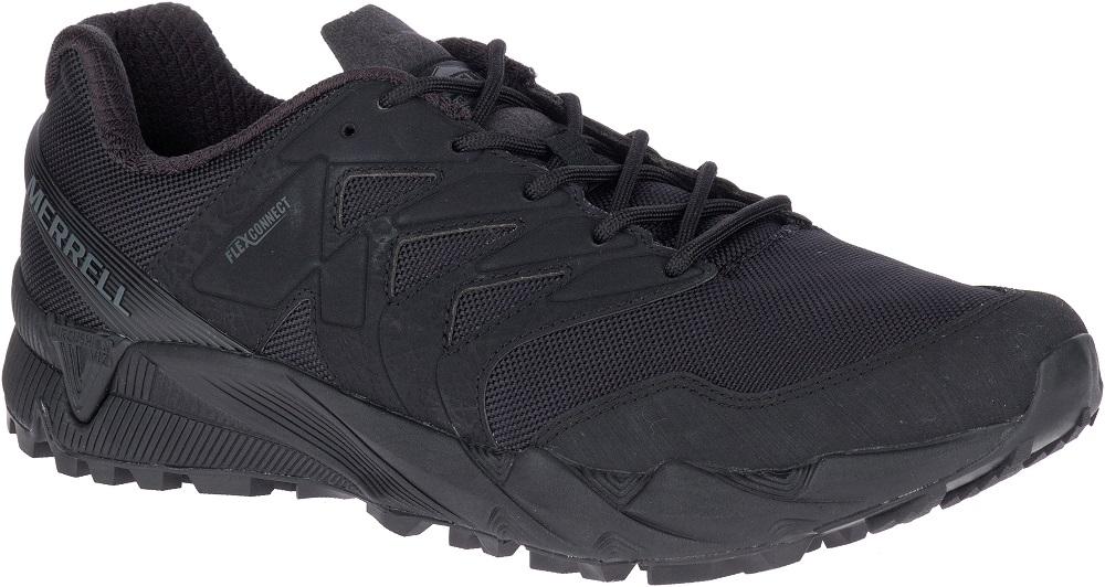 MERRELL Agility Peak Taktische Armeeschuhe Kampfschuhe Schuhe Damen Damen Damen Neuheit 3ba383