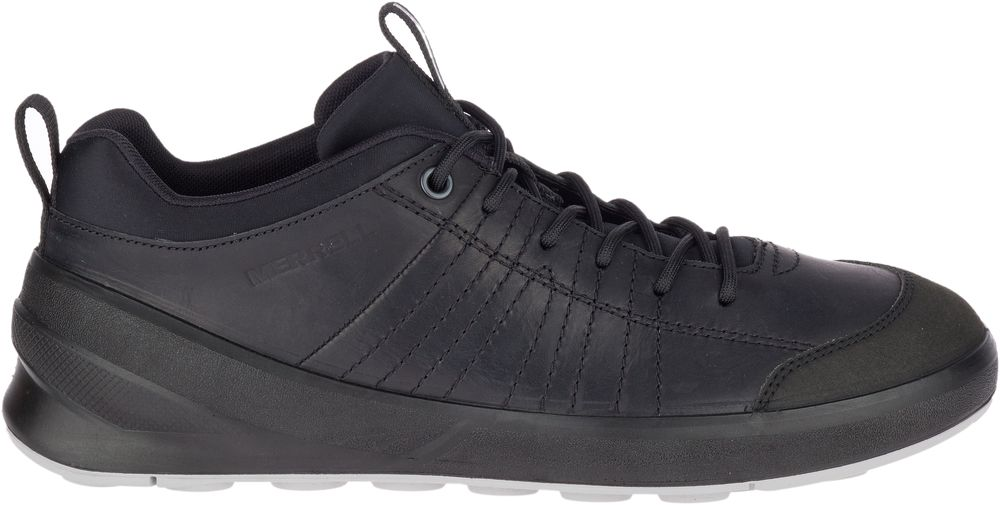 MERRELL-Ascent-Valley-Sneakers-Baskets-Chaussures-pour-Hommes-Toutes-Tailles miniature 3