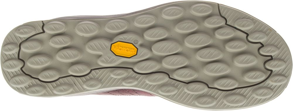 MERRELL-Ascent-Valley-Sneakers-Baskets-Chaussures-pour-Hommes-Toutes-Tailles miniature 11
