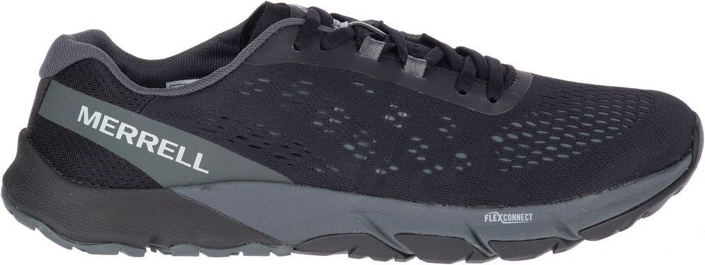 Détails sur MERRELL Bare Access Flex 2 E Mesh Trail Running Baskets Chaussures pour Hommes
