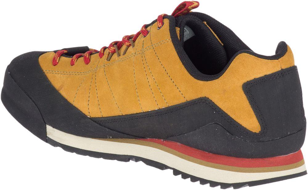 miniature 9 - MERRELL Catalyst de Marche Sneakers Baskets Chaussures pour Homme Toutes Tailles