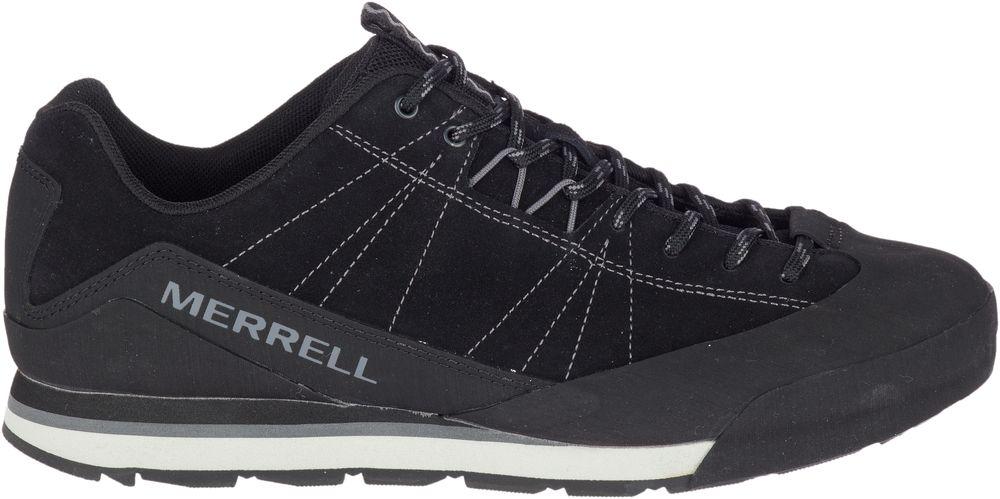 miniature 18 - MERRELL Catalyst de Marche Sneakers Baskets Chaussures pour Homme Toutes Tailles