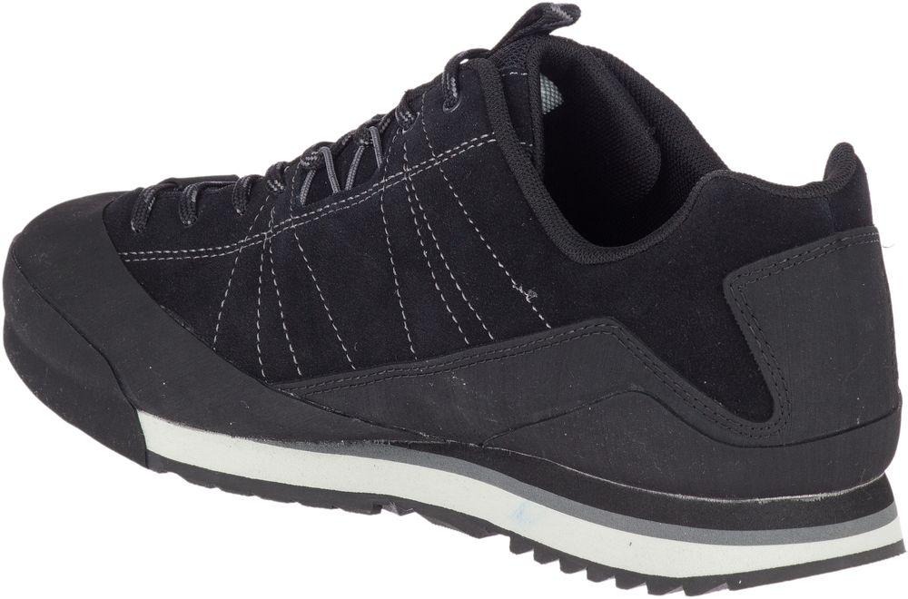 miniature 19 - MERRELL Catalyst de Marche Sneakers Baskets Chaussures pour Homme Toutes Tailles