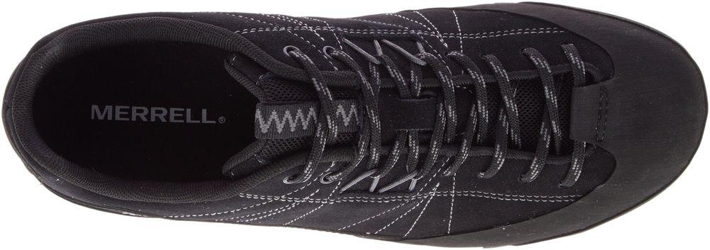 miniature 20 - MERRELL Catalyst de Marche Sneakers Baskets Chaussures pour Homme Toutes Tailles