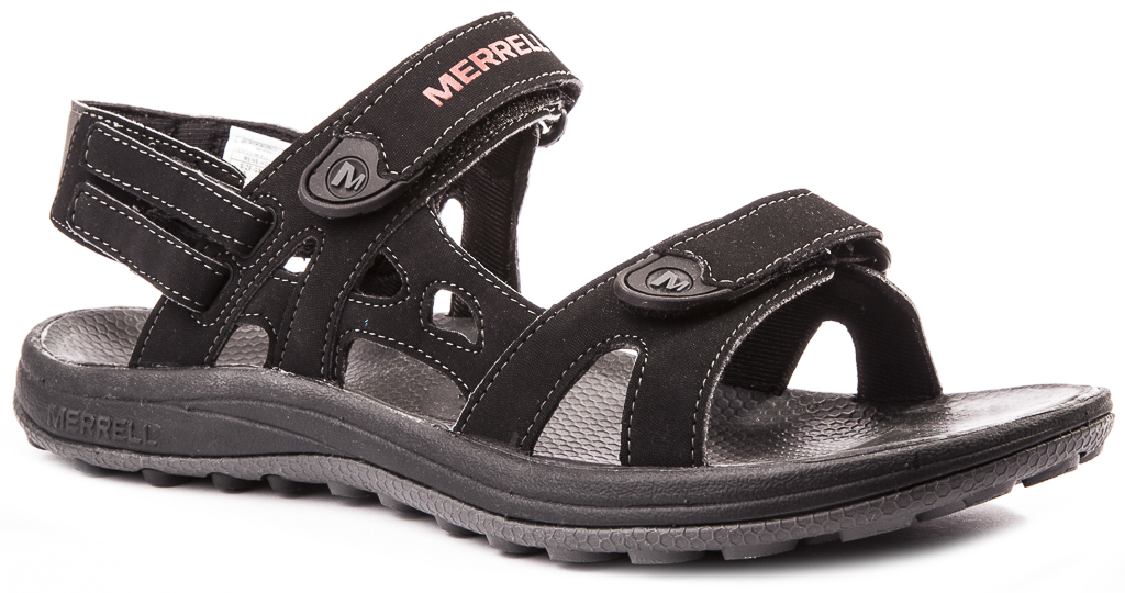 merrell cedrus convertible herren sandalen trekking freizeitsandalen sommer 2017 ebay. Black Bedroom Furniture Sets. Home Design Ideas