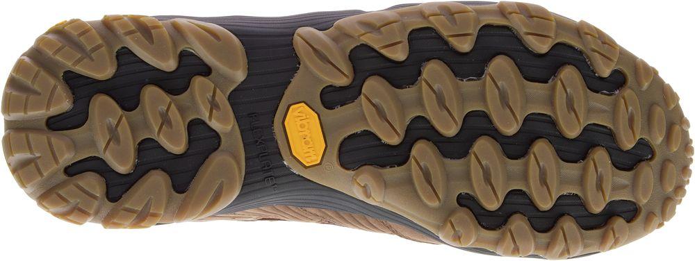 MERRELL-Chameleon-7-Outdoor-Randonnee-Sport-Baskets-Chaussures-Homme-Neuf miniature 21