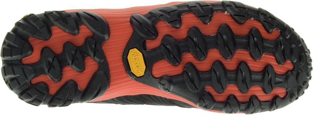 MERRELL Chameleon 7 Mid Gore-Tex J98273 de Randonnée Chaussures Bottes Homme