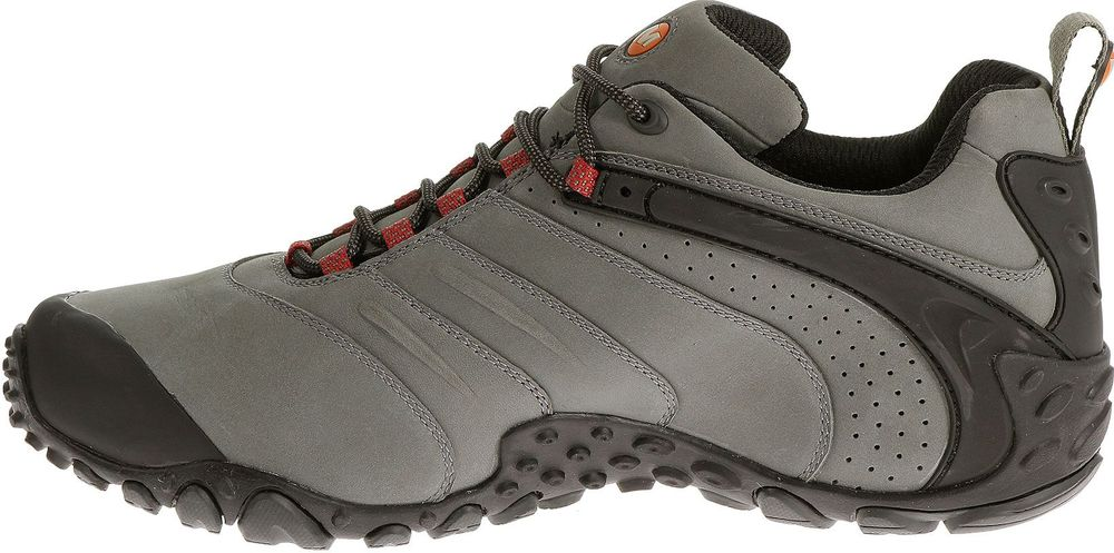 MERRELL-Chameleon-II-LTR-Outdoor-Hiking-Trekking-Trainers-Athletic-Shoes-Mens thumbnail 23