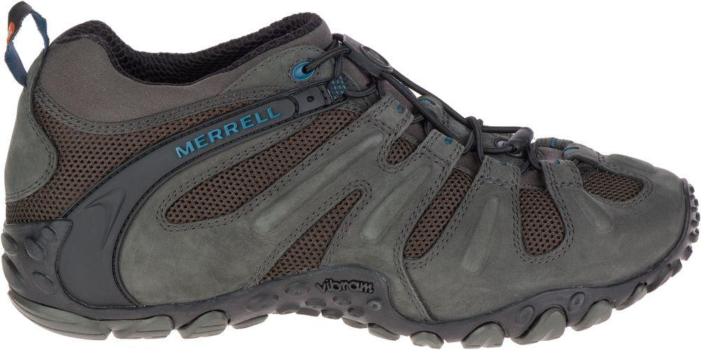 MERRELL-Chameleon-II-Stretch-Trekking-de-Randonnee-en-Plein-Air-Chaussures-De-Sport-Homme-Nouveau miniature 18