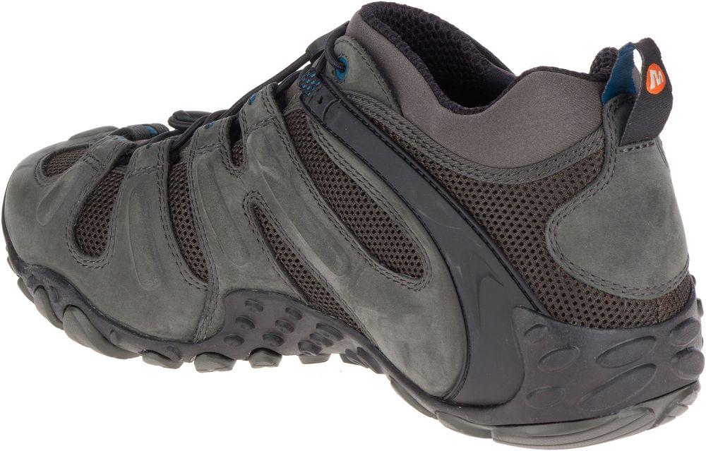 MERRELL-Chameleon-II-Stretch-Trekking-de-Randonnee-en-Plein-Air-Chaussures-De-Sport-Homme-Nouveau miniature 19