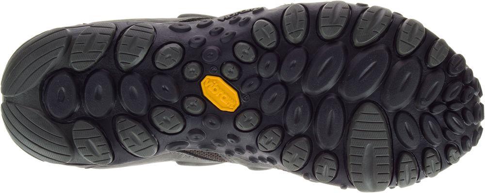 MERRELL-Chameleon-II-Stretch-Trekking-de-Randonnee-en-Plein-Air-Chaussures-De-Sport-Homme-Nouveau miniature 21